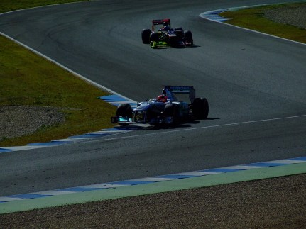 Jerez 2012 Day 1 (11)
