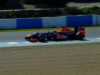 Jerez 2012 Day 1 (8)
