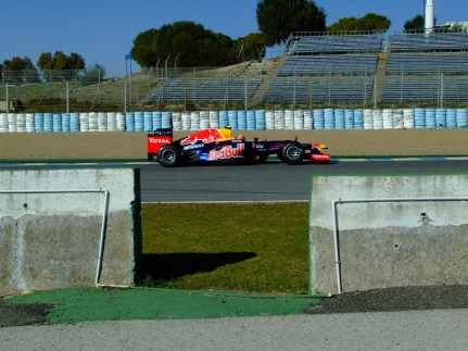 Jerez 2012 Day 2 (11)