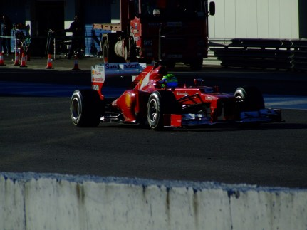 Jerez 2012 Day 2 (14)