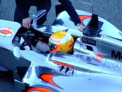 Jerez 2012 Day 3 (12)