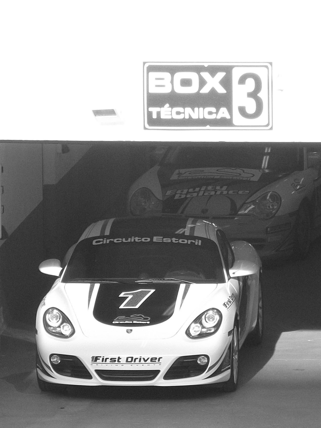 GT test 12 (9)