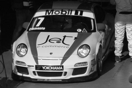 Porsche GT3 Brasil 2012 (4)