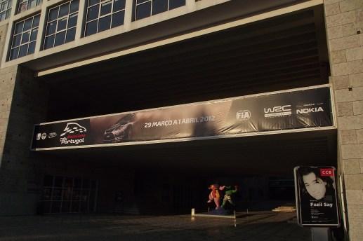 WRC LX 2012 (17)