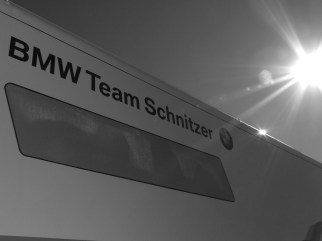 DTM 2012 (17)