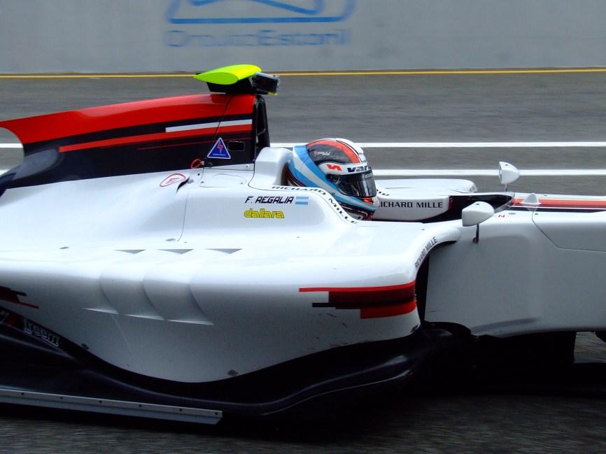 GP3 Estoril FEB 2013 (25)