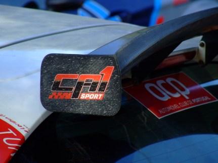 WRC LX 13 (5)