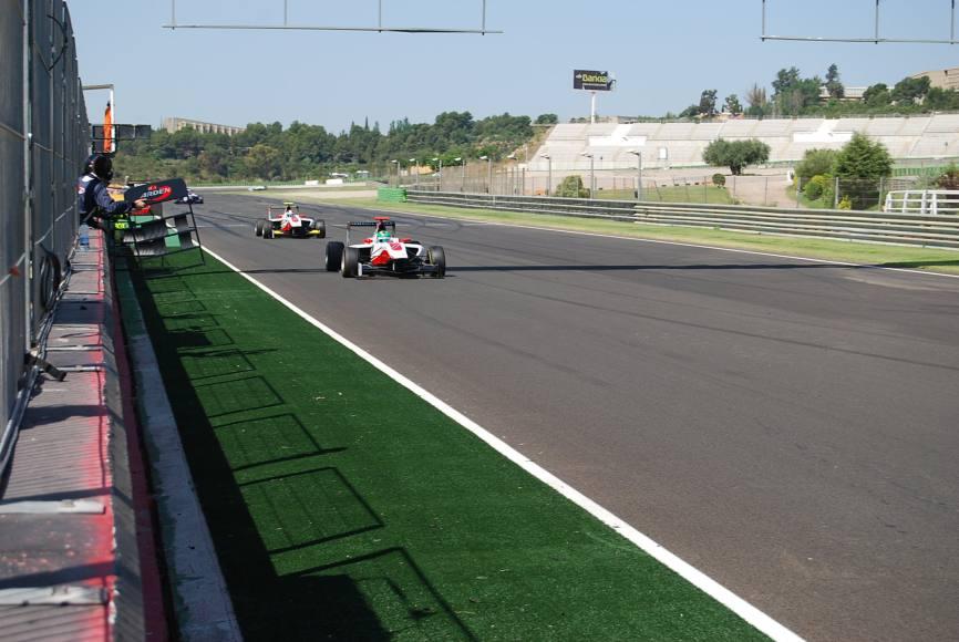 GP3 Valencia 13 (10)