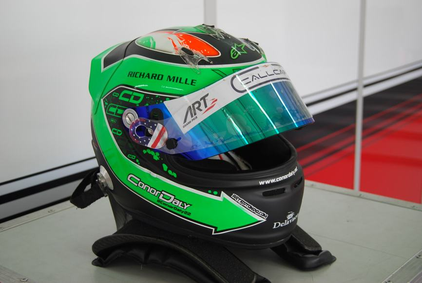 GP3 Valencia 13 (13)