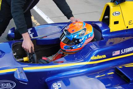 GP3 2016 in Valencia by @TonyJaveaF1 (70)