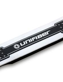 FOOTSTRAP UNIFIBER ULTRA LIGHT