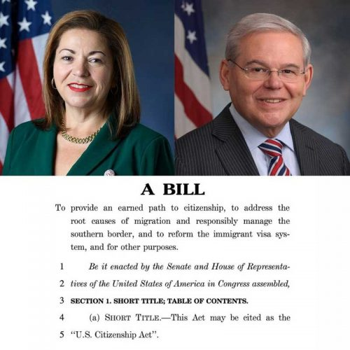 Citizenship-Act-of-2021