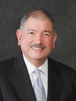 Paul-Rodriguez-2b