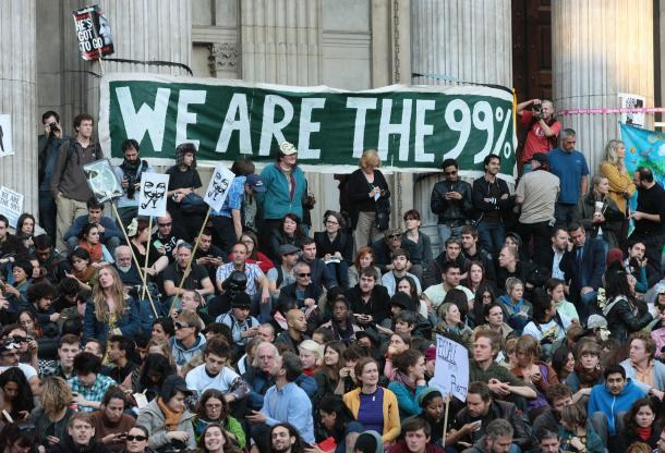 https://i2.wp.com/iberosphere.com/wp-content/uploads/2011/10/PROTESTORS-AT-LONDON-ANTI-CAPITALISM-PROTEST.jpg