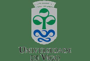 Universidad vigo