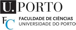 U. Porto Facultad de ciencias