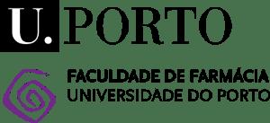 Universidad de Oporto farmacia