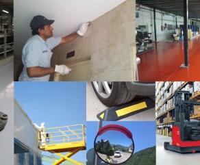 suministros-productos-señalizacion-y-proteccion-industrial