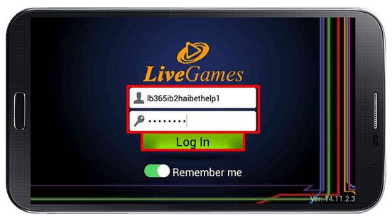 Installing iPT on Android Live Games-step 13