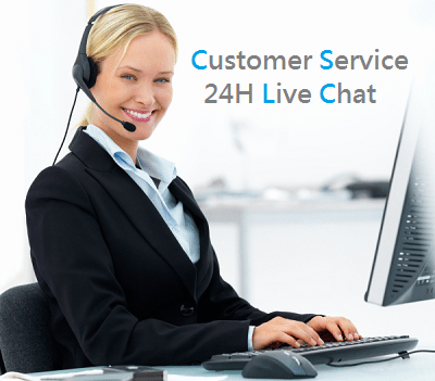 Malaysia Best Casino iBET, Mobile Tutorial – Customer Service 24H Live Chat!