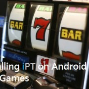 Malaysia Best Casino iBET, Mobile Tutorial – Installing iPT on Android Slot Games!