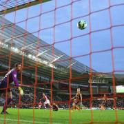 EPL Bola Sepak Hull City 1:3 Arsenal Football Highlights 5/5/2015 HD by iBET