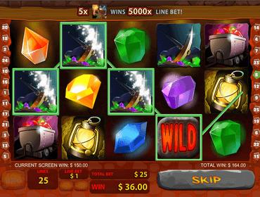 Malaysia Online Casino iBET Hot Slot Game