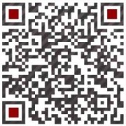 Feel free to contact us. Scam this QR code to learn more