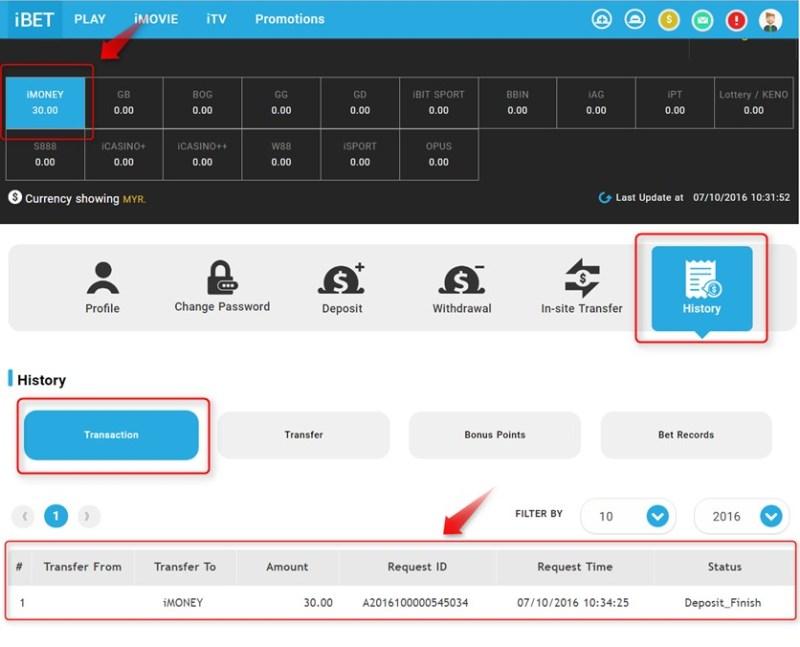 ibet-online-casino-malaysia-monthly-bonus-toturial-deposit-rm30-get-rm50-free-6