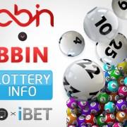 Tipico online casino app, Slot machine online game