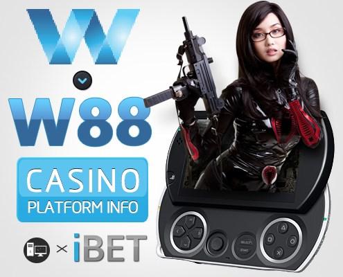 casino slot machine tricks
