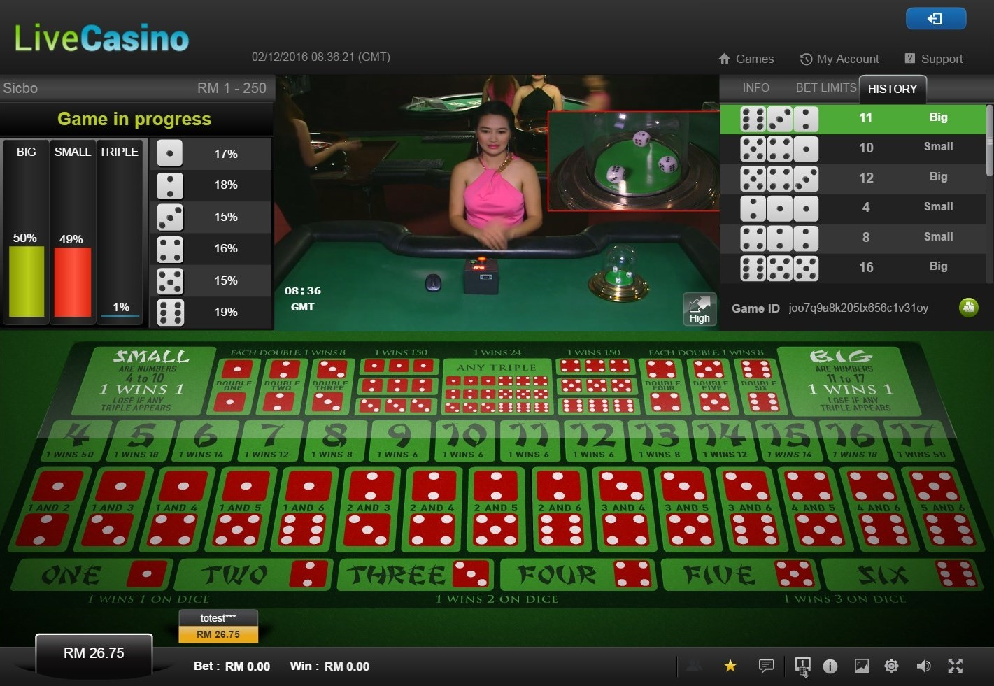kazino upslots