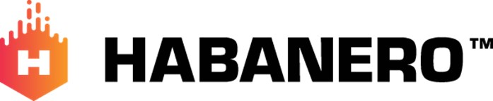 iBET Online Casino - HABA logo
