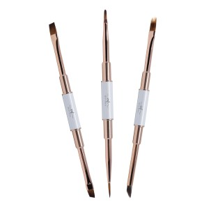 Set Paint Brushes