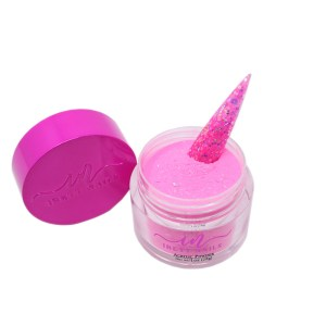 Acrylic Powder Glitter #05