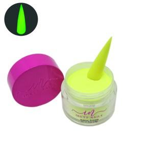 Acrylic Powder Glow #06