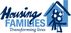 Housing_Families_Logo.new size