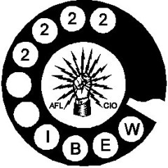 Weblinks   IBEW Local 2222