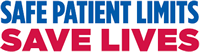 logo-safe-patient-limits