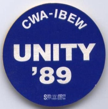 ibew-cwa unity button
