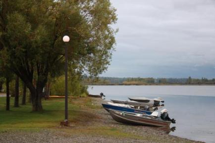 roberts-roost-rv-park[1]