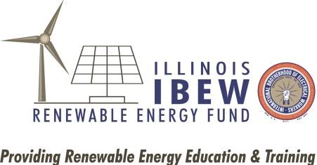IBEW IL Renewable Energy Fund_logo