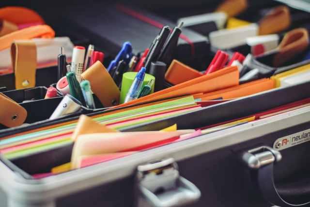 outils de planification marketing content