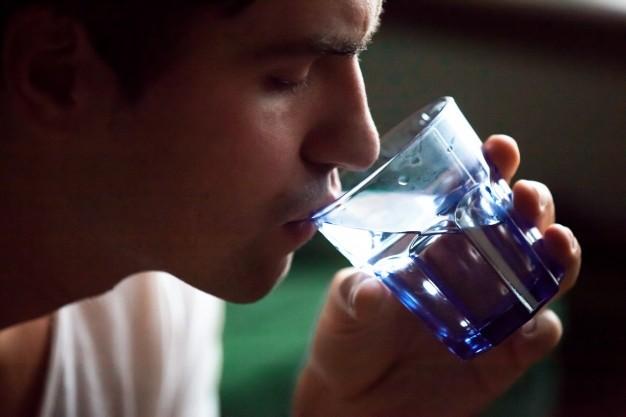 اعراض ارتفاع السكر المفاجئ... العطش أحد أهم أعراض ارتفاع السكر