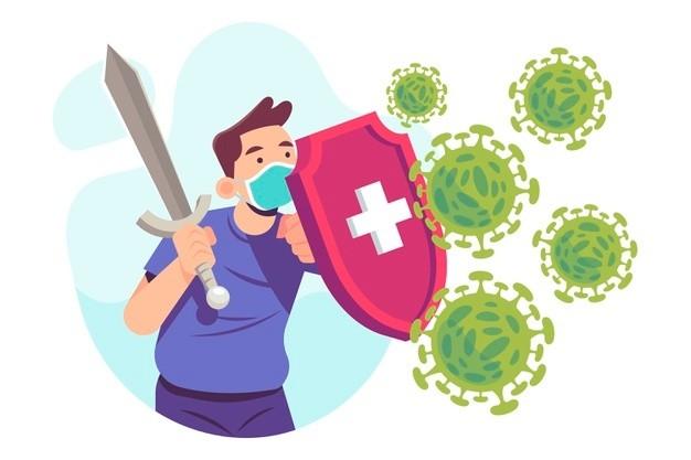 اعراض جرثومة المعدة بالتفصيل.. التشخيص وكيفية الوقاية 2