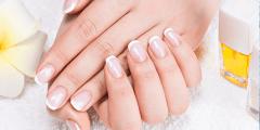 7 خلطات لتسمين اليدين مضمونة للحصول على يد ممتلئة وجذابة
