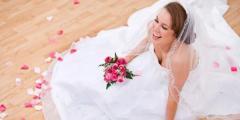 خلطات تبيض الجسم للعرائس