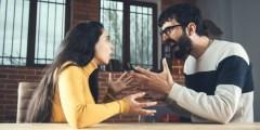 مشاكل اول ايام الزواج ونصائح مهمة لتفادي المشاكل