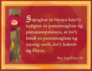 8x10_Tagalog_Ephesians_2_8[1]