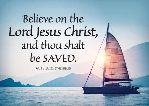 Acts1631_5x7 Text 2021 Sailboat
